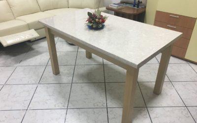Tavolo allungabile Home offerta € 290
